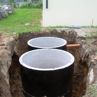 Вопросы по автономным системам канализации и ответы на них
